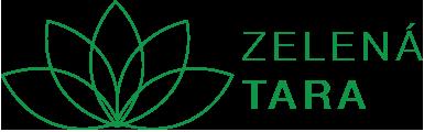 Zelená Tara